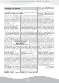 De Jeugd commissie Nieuwe stroke index Golfclub de Koepel De ... - Page 7