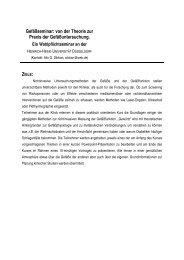 weitere Info - Heinrich-Heine-Universität Düsseldorf