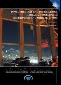 download - Home   Sonia Travel Guides - Page 2