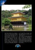 download - Home   Sonia Travel Guides - Page 3