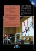 download - Home | Sonia Travel Guides - Page 4