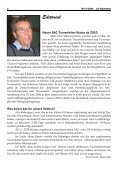 Clubnachrichten 3 - SAC Sektion Hohe Winde - Seite 4