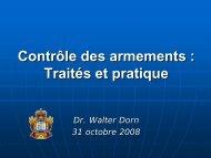 FCE - Dr. Walter Dorn