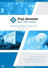 Ladda ner som PDF - Frej Jonsson