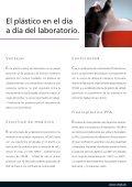 Vasos graduados - VITLAB - Page 3