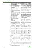 Tekniska data Bult & Mutter - coBuilder - Page 6
