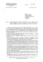 RDoś-so-ooin-ssi 7-1 84/09/pw za dowodem doręczenie