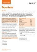 33157 Tourism - Locate Dundee - Page 2