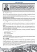 Consulting Brochure - Management Development Institute - Page 2