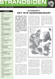 Strandsiden februar 2005 side 1-3 - ssgsolrod.dk