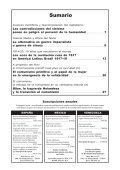 Corriente Comunista Internacional - Page 2