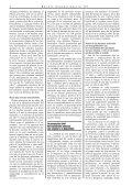 Corriente Comunista Internacional - Page 4