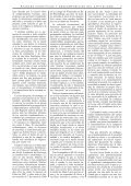 Corriente Comunista Internacional - Page 5