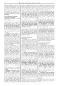 Corriente Comunista Internacional - Page 6