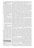 Corriente Comunista Internacional - Page 7