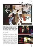 MAISON&OBJET; - DalCasa - Page 7