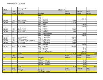 2011-2012 04 WEMTA 06-30-12 Final(1)