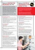 Diploma Programmes - Page 2