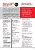 Diploma Programmes - Page 3