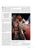 uvv Memorandum voor Solidariteit - deMens.nu - Page 5