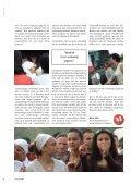 uvv Memorandum voor Solidariteit - deMens.nu - Page 6