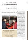 uvv Memorandum voor Solidariteit - deMens.nu - Page 7