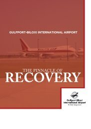 ReCoveRy - Business Review USA
