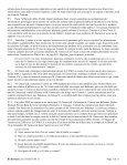 Decision - Sandy Joseph Bortolin IIROC 13 - ocrcvm - Page 3