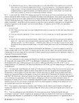 Decision - Sandy Joseph Bortolin IIROC 13 - ocrcvm - Page 4
