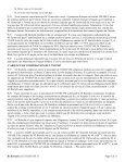 Decision - Sandy Joseph Bortolin IIROC 13 - ocrcvm - Page 6