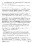 Decision - Sandy Joseph Bortolin IIROC 13 - ocrcvm - Page 7