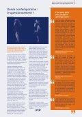 Article à télécharger - Page 2