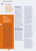 Article à télécharger - Page 3