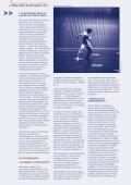 Article à télécharger - Page 5