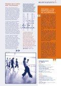 Article à télécharger - Page 6