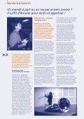 Article à télécharger - Page 7
