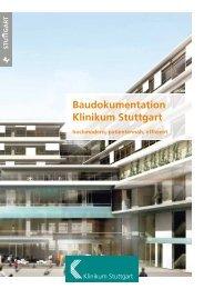 Der neue Standort Mitte - Katharinenhospital - GPM Deutsche ...