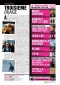 presto 2008 - Page 5