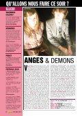 presto 2008 - Page 6