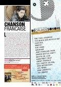 presto 2008 - Page 7
