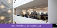 (CAFOD) Institute of Civil Engineers - The Building Centre