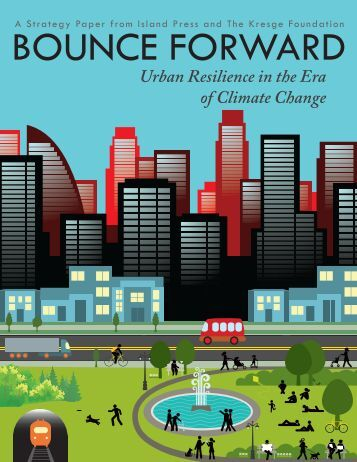 Bounce-Forward-Urban-Resilience-in-Era-of-Climate-Change-2015