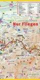 Tel.: 02974 - 202190 - Sauerland-Höhenflug - Seite 4
