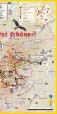 Tel.: 02974 - 202190 - Sauerland-Höhenflug - Seite 5