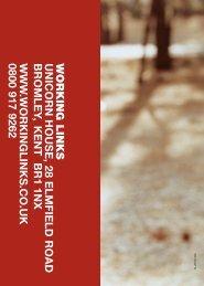 LIFE 2 ARTWORK AMENDS 21.11 - Working Links