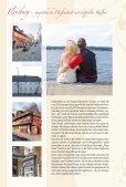 in Flensburg und Glücksburg in Flensburg und Glücksburg - inixmedia - Page 5