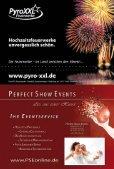 in Flensburg und Glücksburg in Flensburg und Glücksburg - inixmedia - Page 6