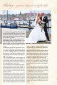 in Flensburg und Glücksburg in Flensburg und Glücksburg - inixmedia - Page 7