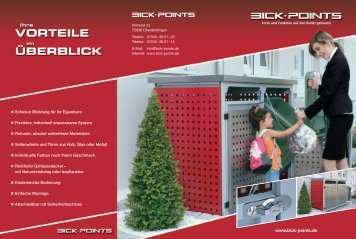 bick·points-Box