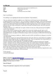wemhill-appresponse , item 2. PDF 31 KB